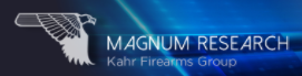 Magnum Research Promotional Codes