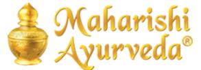 Maharishi Ayurveda Promo Codes & Deals