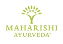 Maharishi discount codes