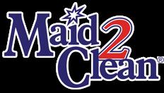 Maid2Clean