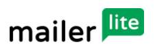 MailerLite discount codes
