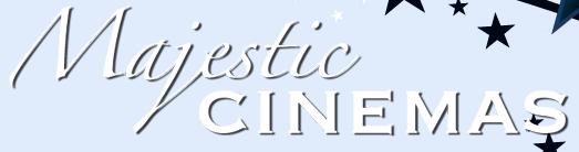 Majestic Cinemas