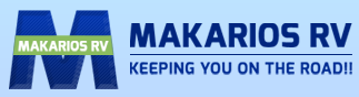 MakariosRV coupon codes