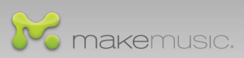 MakeMusic Promo Codes