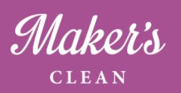 Maker's Clean Promo Codes & Deals