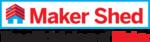 Maker Shed Promo Codes & Deals