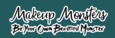 Makeup Monsters Coupon Codes