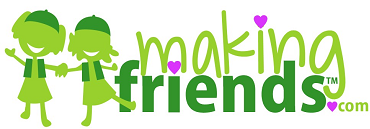 MakingFriends Coupons