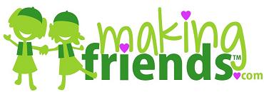 MakingFriends