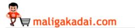 MaligaKadai