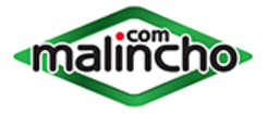 Malincho coupons