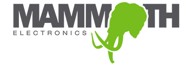 Mammoth Electronics discount code