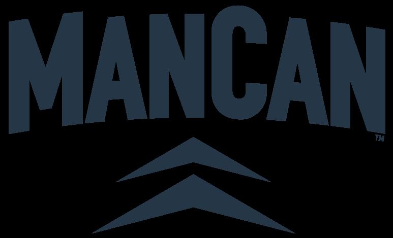 ManCan Promo Codes & Deals