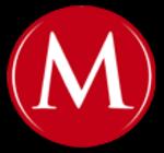 Manhattan GMAT Promo Codes & Deals