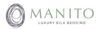 Manito Silk