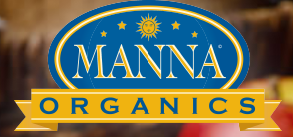 Manna Organics coupons