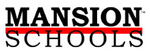 Mansion Schools Promo Codes & Deals