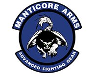 Manticore Arms discount codes