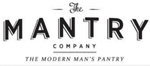 Mantry Promo Codes & Deals