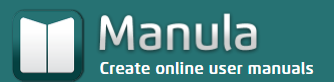 Manula Coupon Codes