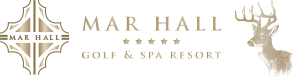 Mar Hall discount code