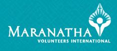 Maranatha coupons