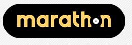 Marathon Industries