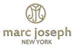 Marc Joseph Promo Codes & Deals