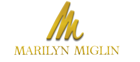 Marilyn Miglin coupon code