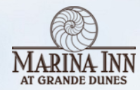 Marina Inn at Grande Dunes Discount Codes