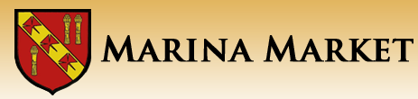 Marina Market coupon codes