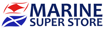 Marine SuperStores