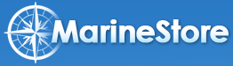 MarineStore coupon codes