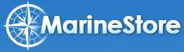 MarineStore