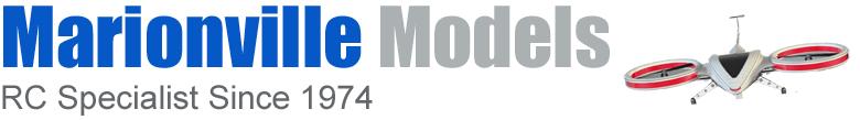 Marionville Models