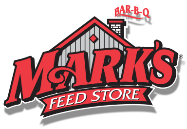 Mark's Feed Store Coupons