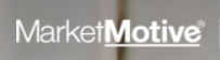 Market Motive