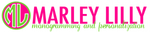 Marley Lilly Promo Codes & Deals