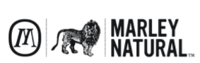 Marley Natural coupons