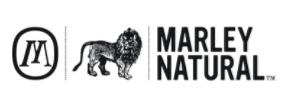 Marley Natural coupons