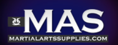 Martial Arts Supplies
