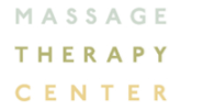 Massage Therapy Centers