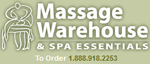 Massage Warehouse