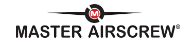 Master Airscrew discount code