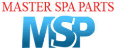Master Spa Parts coupon codes