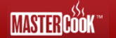 MasterCook coupon codes