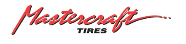 Mastercraft Tires Coupons