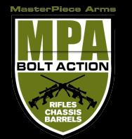 MasterPiece Arms