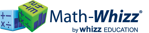 Maths-Whizz discount code