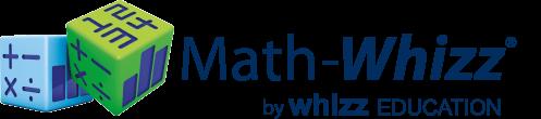 Maths-Whizz discount code